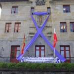 foto ayuntamiento 1